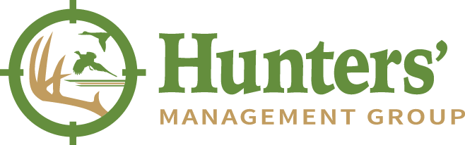 Hunters' Management Group